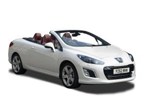 Peugeot-308-CC-cabriolet-2010-front-quarter-main
